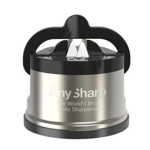 Afilador Anysharp PRO- Metal (Caja)