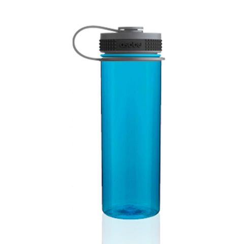 Botella deporte PINNACLE 720ml azul
