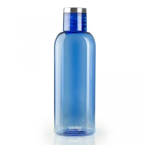 Botella FLIPSIDE 700ml- azul