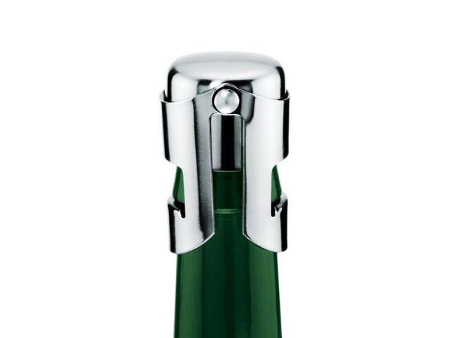 Tapón Champagne/ Cava
