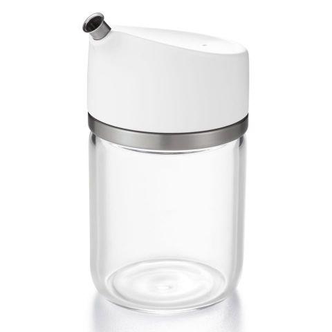 Dispensador precisión vinagre/soja- 150ml