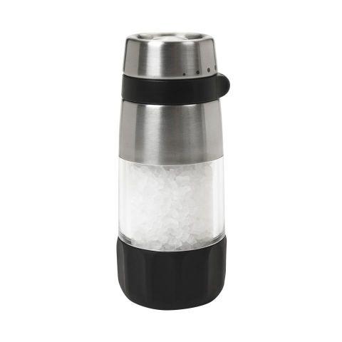 Molinillo para sal