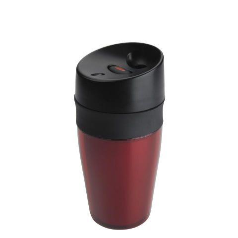 Mug 28 cl sellado perfecto- rojo