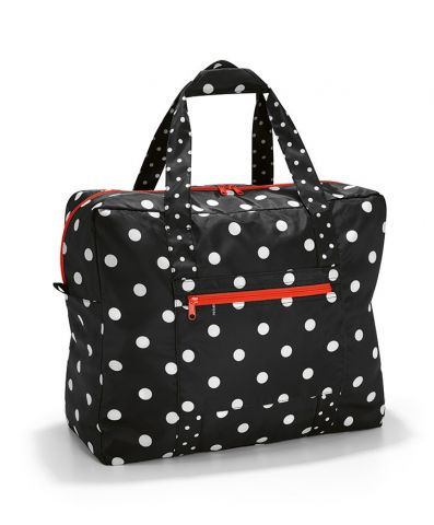 Bolsa viaje mini maxi touring mixed dots