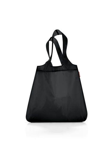 Bolsa compra mini maxi black