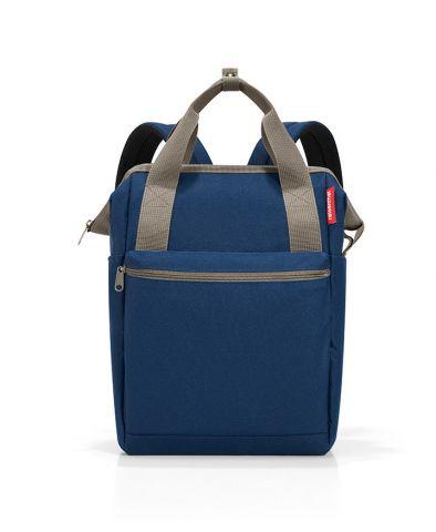 Bolso-mochila allrounder R dark blue