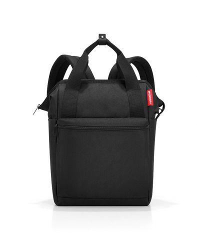 Bolso-mochila allrounder R black