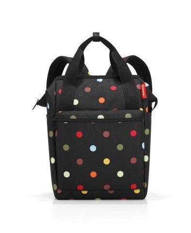 Bolso-mochila allrounder R dots