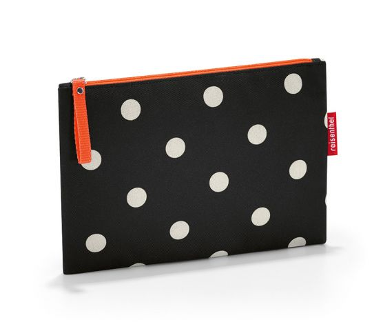 Neceser plano 1 mixed dots