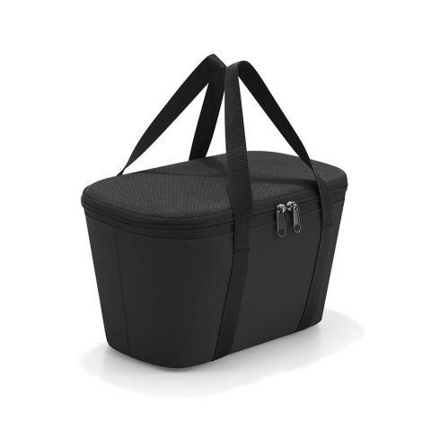 Bolsa térmica picnic XS black