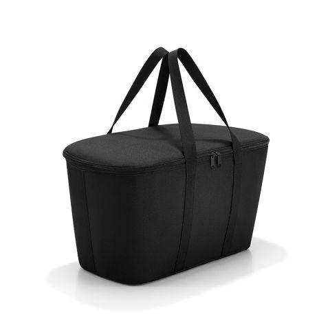 Bolsa térmica picnic black
