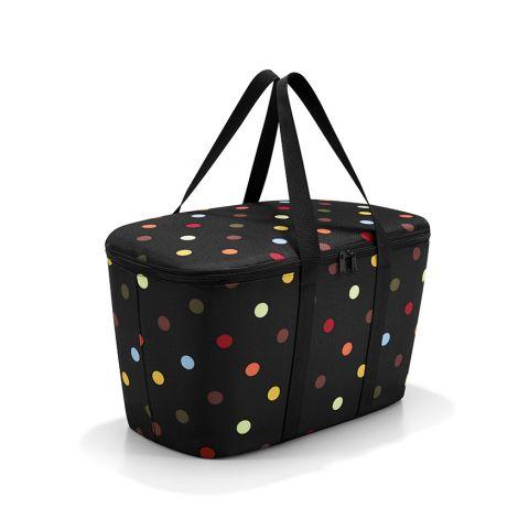 Bolsa térmica picnic dots