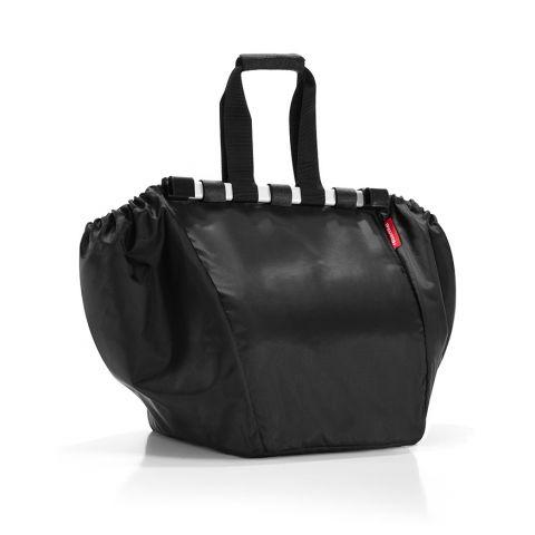 Bolsa compra cómoda black