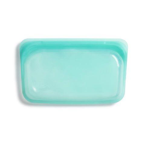 Bolsa pequeña- Aqua